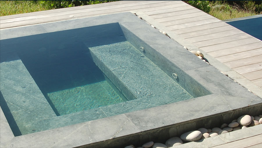 Island Pools Innovative Swimming Pool Solutions